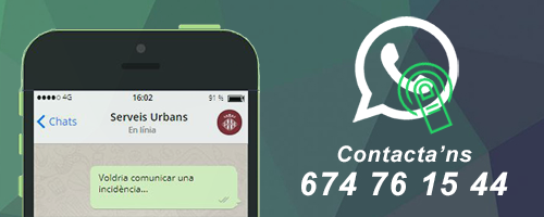 serveis-urbans-alzira-whatsapp
